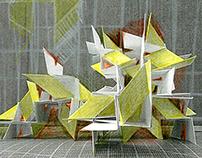 2013_FA_Design Principles Studio_1/2