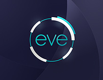 EVE Channel Branding