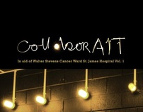Collabor-AIT