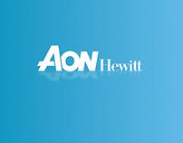 Aon Hewitt Brand Film