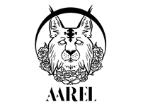 Aarel