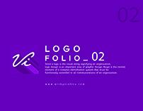 02 - Logo folio 2016