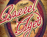 Beer Branding & Packaging