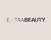 Extra-beauty