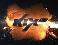 KIX Idents