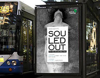 Theatre Play | Souled Out