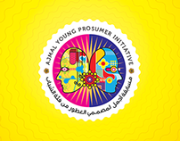 Ajmal Young Prosumer Initiative