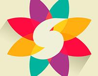 Servicolor Logo Redesign