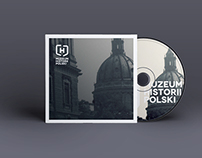 Polish History Museum Contest