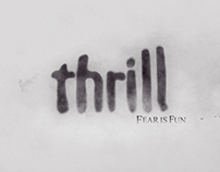 Thrill Idents