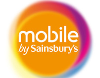 Mobile by Sainsbury's | Coming soon