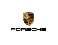 Porsche invitation