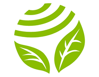 Phyto Android App