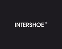 Intershoe Online Store