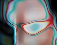 Face/Heat