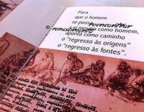 Leonardo da Vinci VS Papa Sisto IV