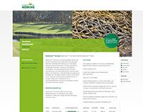 Wöbking GmbH