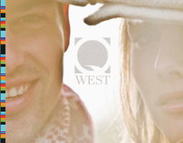 Q West, Residential Brand