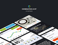 Combination UI Kit