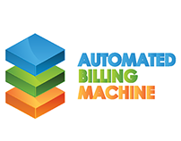 ABC-AUTOMATED BILLING MACHINE
