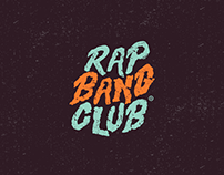 Rap Bang Club Boogaloop 2018