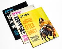 Studo magazine