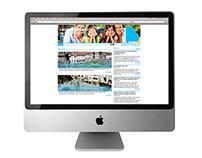 A Regenerar Braga | webdesign
