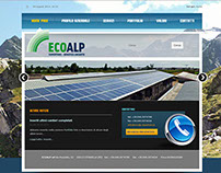 Ecoalp