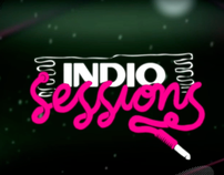 Indio Sessions
