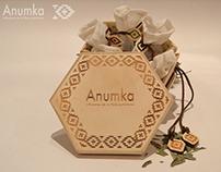 Anumka