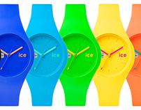 Wristwatch | Ice | Ice-Watch | 2013