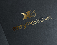 Enry The Kitchen