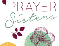 Prayer Sisters Collateral