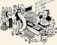 Fiaca - Consejo Publicitario Argentino