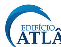 Logo - Edifício Atlântico