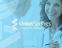 Union Springs Integrative Medicine