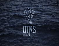 DTRS Fusée de détresse