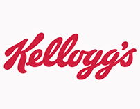 Radio | Power of Breakfast | Kellogg's
