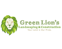 Green Lion's Landscaping & Construction