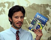 SENASICA // Brasil