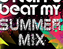 Dylan's Beat My Summer Mix
