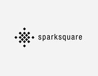 Sparksquare