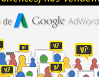 Banner - MP Marketing Digital