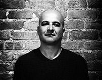 DJ Poska