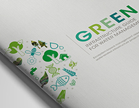 UNEP - Green infrastructure guide for water management