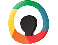 Sanergy Logo