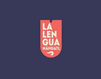 La Lengua Náhuatl