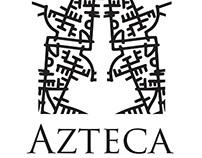 Aztec x Manuel Jaen