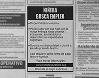 Red de Apoyo Canino (BTL)