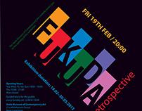 Invitation_Fukuda_Retrospective